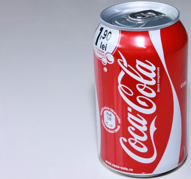 How to Remove Toilet Stains Brown with Coke
