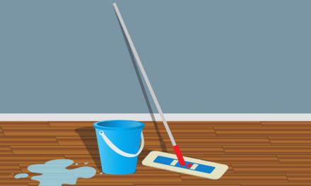 Home Remedies for Carpet Cleaning